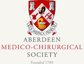 Aberdeen Medico-Chirurgical Society